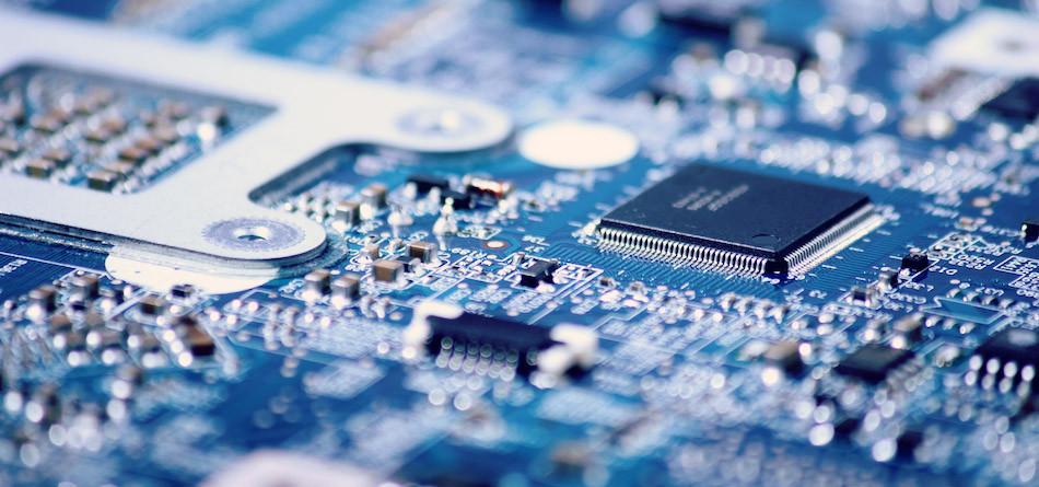 market-maker-leverages-sophisticated-technology