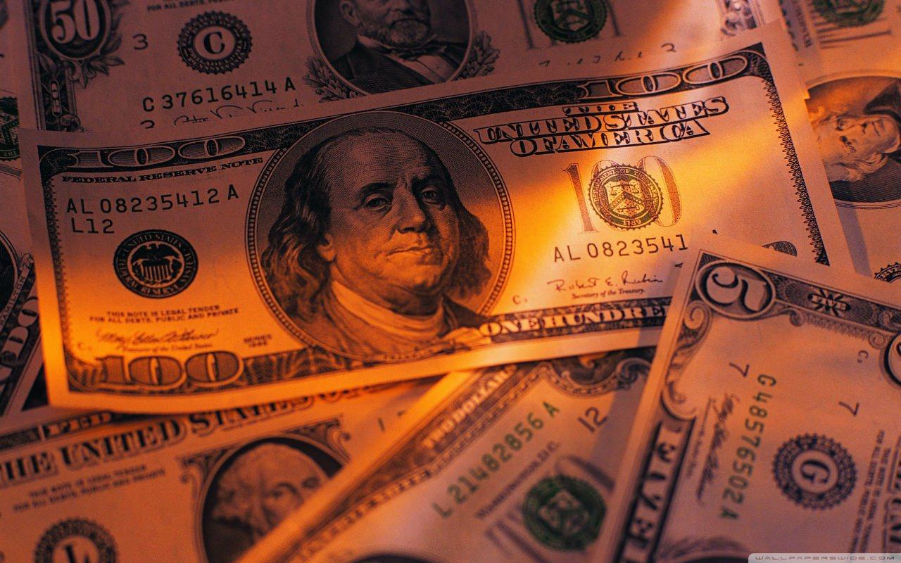 money-wallpaper-1280x800
