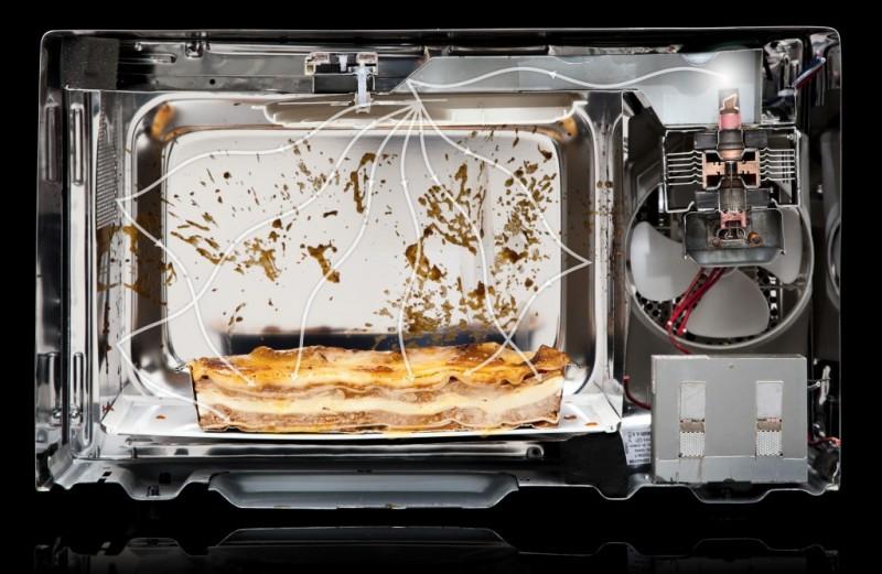 Microwave-Cutaway-1024x667