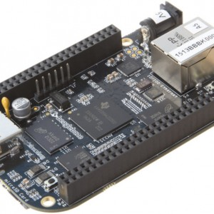 BeagleBone_Black_am335