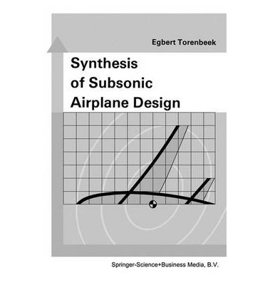 Synthesis of Subsonic Airplane Design