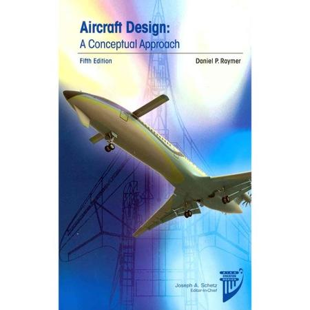 aircraft-design-a-conceptual-approach