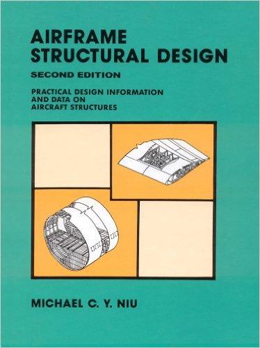 airframestructuraldesign_niu